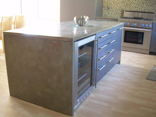 Things To Know About Concrete Benchtops Concrete Benchtops Melbourne Benchmark Benchtops
