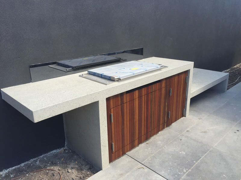 bench top bench - 28 images - a handy bench top low ...