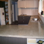 Kitchen Benchtops Melbourne 14