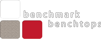Concrete Benchtops Melbourne – Benchmark Benchtops