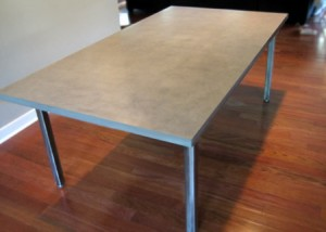 concrete_table-large